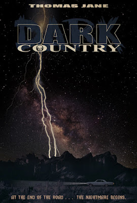 dark_country%2Bposter.jpg