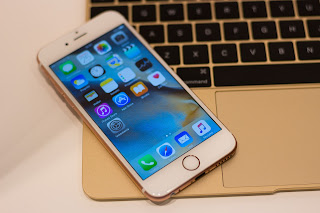 Iphone 12 Resmi Diluncurkan, Berikut Spesifikasinya