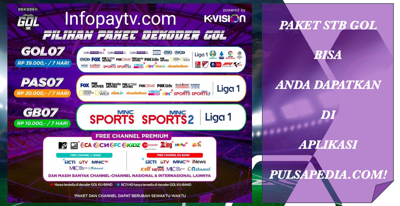 Stb Liga 2021