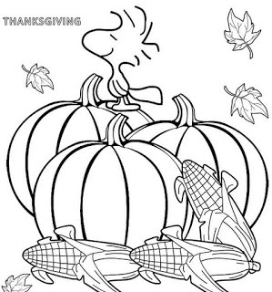 Happy-Thanksgiving-Coloring-Pages-kindergarten-printable