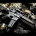 Weapon png images free download