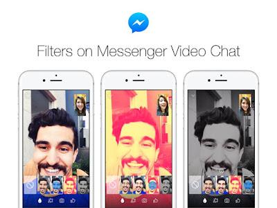 Facebook Messenger công bố có hơn 1,3 tỷ người dùng tích cực hàng tháng - 205253