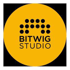 برنامج Bitwig Studio