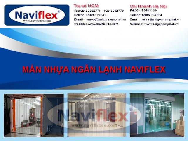 man-nhua-pvc-ngan-lanh-dieu-hoa-naviflex-co-uu-diem-gi-01
