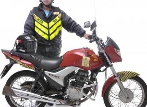 Elesbão Veloso: preço da corrida de moto táxi sofre reajuste, após 5 anos.