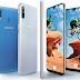 SAMSUNG ने 9 पाई एंड्रॉइड के साथ लांच किया GALAXY A30 स्मार्टफोन