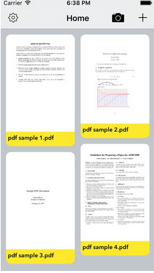 pdf-convertor