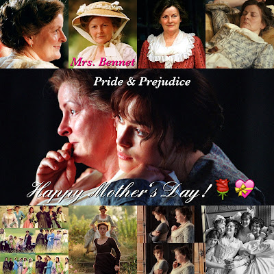 pride prejudice marriage In pride and prejudice, jane austen introduces the major thematic concept of marriage and financial wealth throughout the novel, austen depicts various relationships that exhibit the two recurring themes set during the regency period, the perception of marriage revolves around a universal truth.