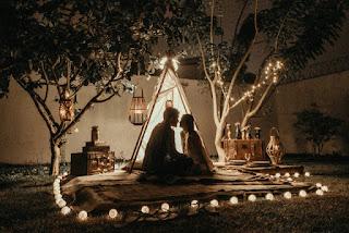 miłość cytaty, złote myśli, sentancje, aforyzmy, zakochani, cytaty o miłości