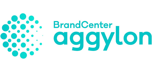 SUMMA lanza BrandCenter Aggylon