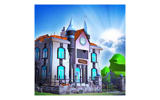 Download mindsweeper puzzle adventure mod apk