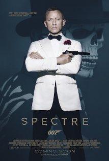 Nonton Spectre (2015)