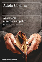 https://catalogo-rbgalicia.xunta.gal/cgi-bin/koha/opac-detail.pl?biblionumber=1793123&branch_group_limit_txt=Oleiros%20-%20Biblioteca%20Central%20Rialeda&branch_group_limit=branch%3AOLE1