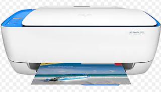 Télécharger Pilote HP Deskjet 3632 Driver Gratuit Imprimante Pour Windows 10, Windows 8.1, Windows 8, Windows 7 et Mac
