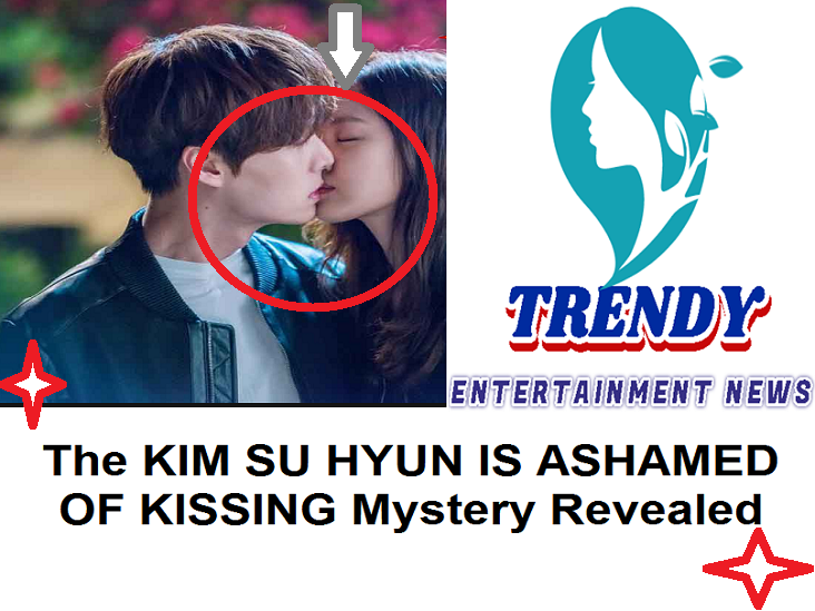 kim soo hyun, kim soo hyun bowling, kim soo hyun comeback, kim soo hyun enlistment, kim soo hyun female, kim soo hyun height, kim soo hyun iu, kim soo hyun jun ji hyun, kim soo hyun kill it, kim soo hyun latest news, kim su hyun mixnine, kim soo hyun out from military