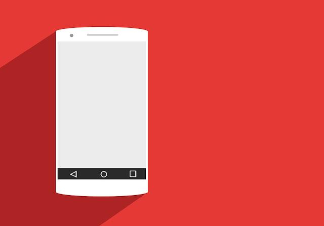 Cara Mengembalikan Foto atau Data yang terhapus Di Android Tanpa Root