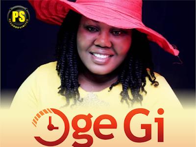 Onyekachi Chidubem: Oge Gi