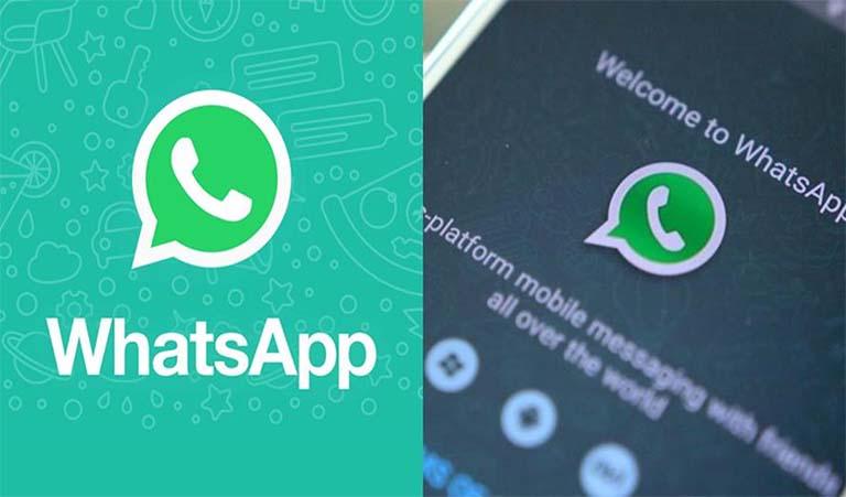 WhatsApp Bisa Gunakan Nomor Telepon Rumah, Inilah Caranya!
