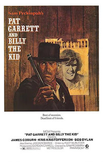 Pat Garrett and Billy The Kid<br><span class='font12 dBlock'><i>(Pat Garrett and Billy The Kid)</i></span>