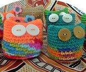 http://www.ravelry.com/patterns/library/amigurumi-tiny-crochet-owl