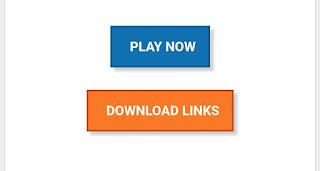 [দুজনে ফুল মুভি] Dujone Bengali Full Movie Download / Watch [Dujone movie .download. .link.]