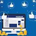 See How to Make Money on Facebook using Ad Break