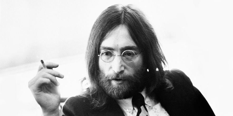 John Lennon, o mais influente
