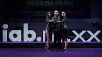 http://www.advertiser-serbia.com/dodeljene-iab-mixx-awards-srbija-2018/
