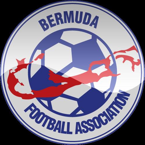 ESCUDOS DO MUNDO INTEIRO: CONCACAF NATIONS LEAGUE 2019 ...