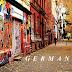 Audio của sách German for Dummies