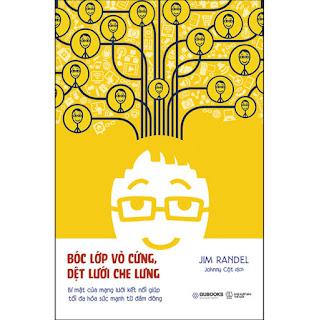 Bóc Lớp Vỏ Cứng, Dệt Lưới Che Lưng ebook PDF-EPUB-AWZ3-PRC-MOBI