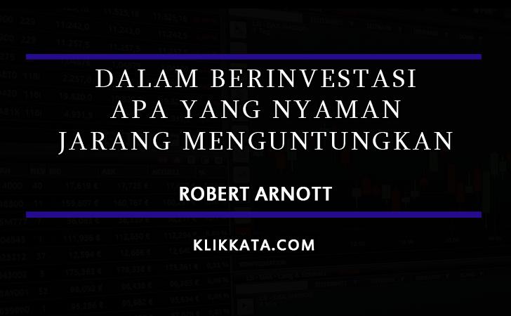 Kata Kata Investasi : Kumpulan Mutiara Bijak Tentang ...