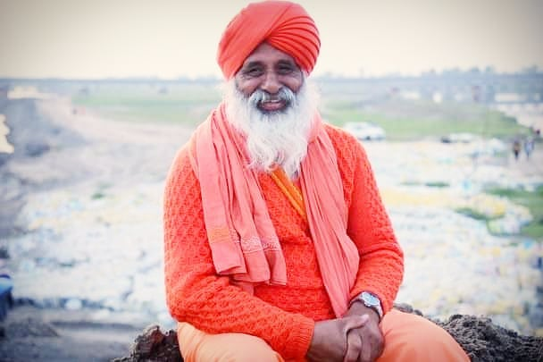 To abide the rules of the government is our main responsibility:- Sant Seechewal