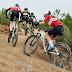 La Vuelta a Ibiza Scott aplaza el XX aniversario para 2021