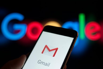 Secret Gmail Features You Never Came Across