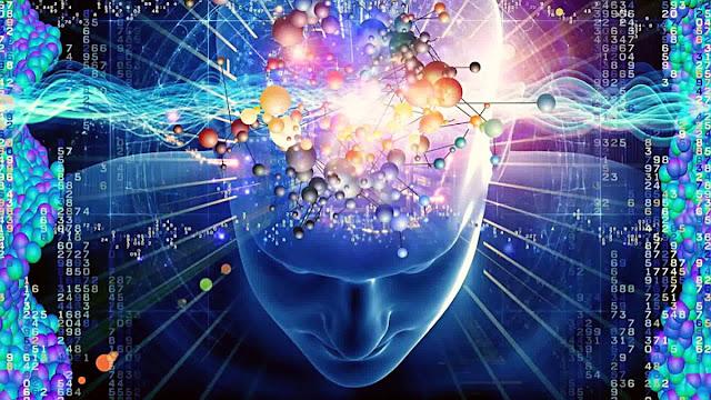 Bilim insanlarının 24 bin rüya üzerinde gerçekleştirdiği araştırma, rüyaların, uyanıkken yaşadıklarımızın bir devamı olduğuna dair şimdiye kadarki en güçlü kanıtını ortaya çıkardı.