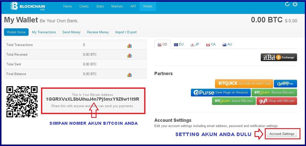 Which Is The Safest Electrum Wallet Bitcoin Block Explorer