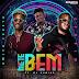 DOWNLOAD MP3 : Smith Coasth feat. Migazz & DJ Habias - Mete Bem (Afro House)(2020)