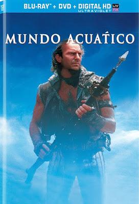 Waterworld 1995 BD25 Latino