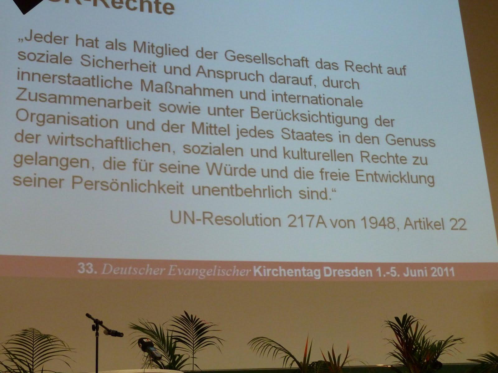 Offene Stellungnahme an unseren Bundestag – Abschaffung des Sanktionsparagraphen
