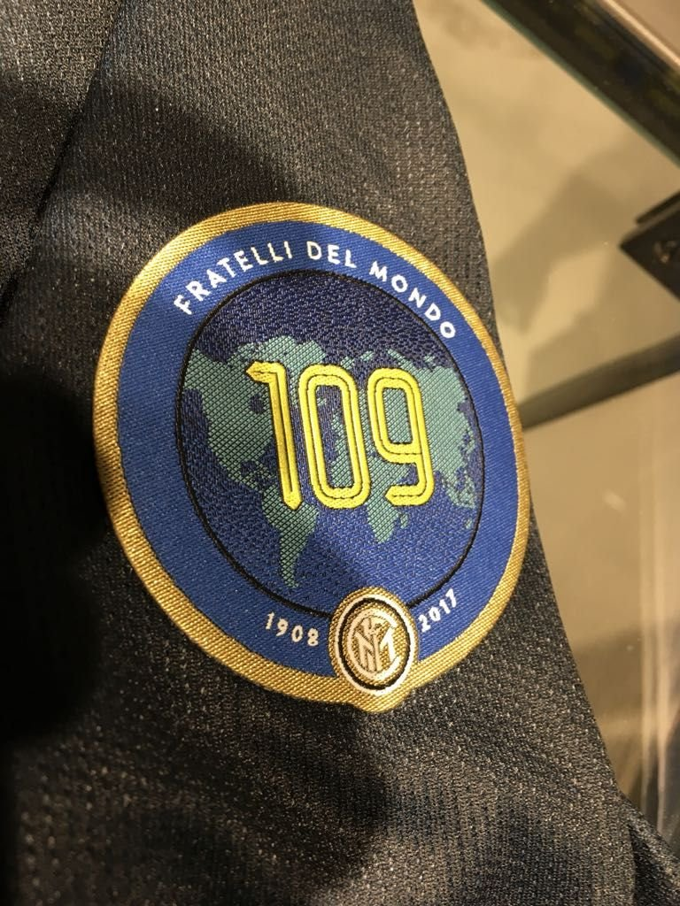 special inter milan 109 years anniversary kit released footy 2 jpeg