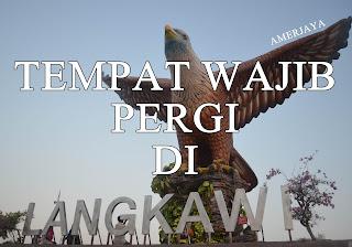 Tempat-Wajib-Pergi-di-Langkawi