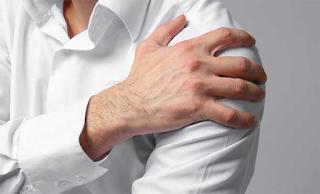 Πόνος στον ώμο: Με ποια μορφή καρκίνου συνδέεται; 1