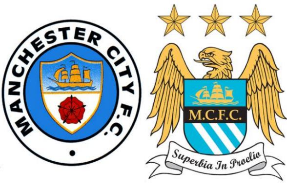Man City banned from making signings in next two transfer windows by FIFA