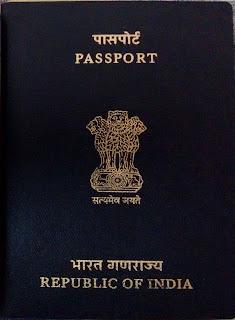passport demo image
