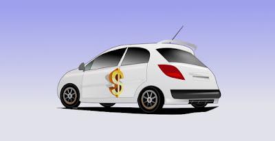 Sponsoriser sa voiture
