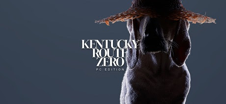 Kentucky Route Zero PC Edition-GOG