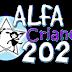 [News] Teatro Alfa abre edital para escolha de  espetáculos infantis da temporada 2021.  Inscreva seu projeto até 1° de outubro