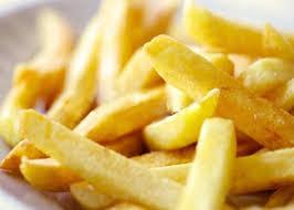 LiveScience: Πέντε απολύτως κακόφημες τροφές που στην πραγματικότητα κάνουν καλό στην υγεία