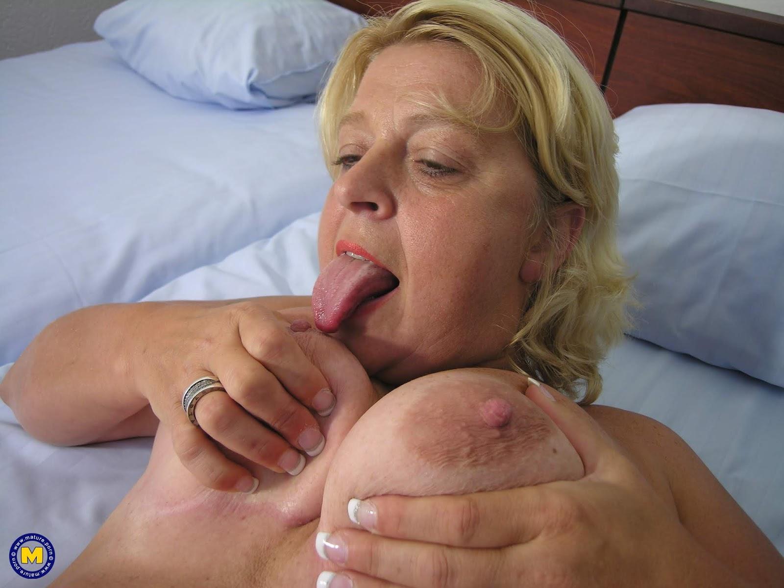 Nipples Mature Nude Pics, Women Sex Galleries